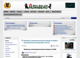 Msc-hornberg.de thumbnail