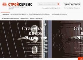 Msd-samara.ru thumbnail
