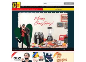 Mse.com.ph thumbnail