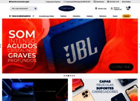 Mservice.com.br thumbnail