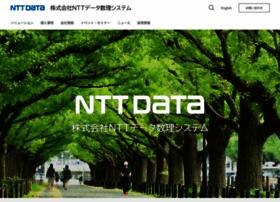 Msi.co.jp thumbnail