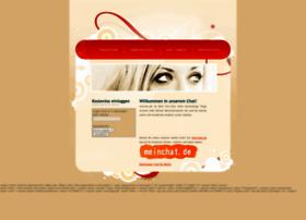 gratis schweizer single chat