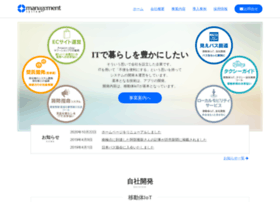 Msioc.co.jp thumbnail