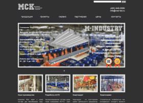 Msk-led.ru thumbnail