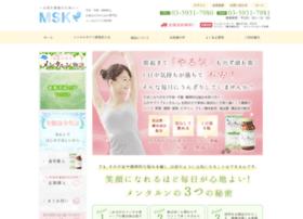 Msk-sapuri.jp thumbnail