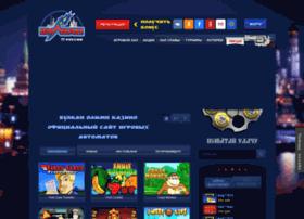 Msk197.ru thumbnail