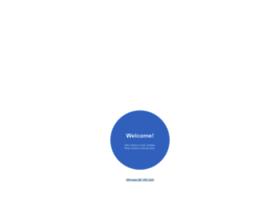 Mskdo.ru thumbnail