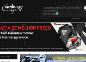 Msmotorcyclestore.com.br thumbnail
