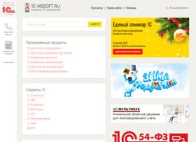 Msnet.ru thumbnail