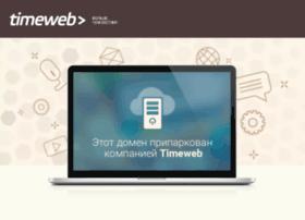 Msotnikova.ru thumbnail