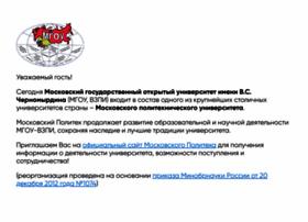 Msou.ru thumbnail