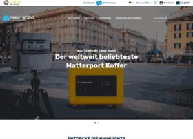Msp-shop.eu thumbnail