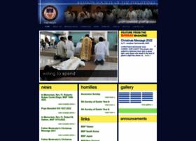 Msp.org.ph thumbnail