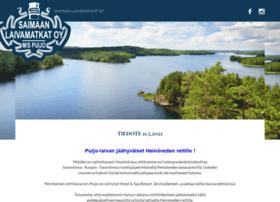 Mspuijo.fi thumbnail
