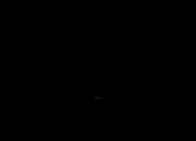 Msr-exhaust.it thumbnail