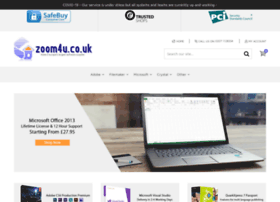 Mssoftware.uk thumbnail