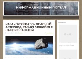 Mssounday.ru thumbnail