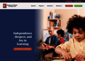 Mswp.org thumbnail