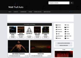 Mtabrasil.com.br thumbnail