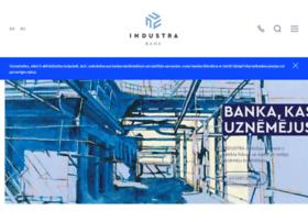 Mtbank.eu thumbnail