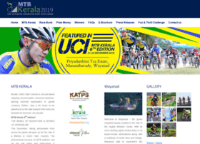 Mtbkerala.com thumbnail