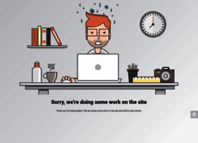 Mtbtreks.com thumbnail