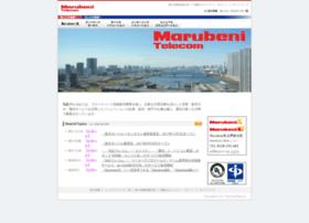 Mtc.co.jp thumbnail