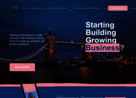 Mtcresearch.co.uk thumbnail