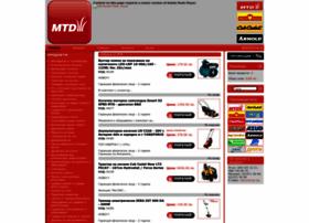 Mtd.bg thumbnail