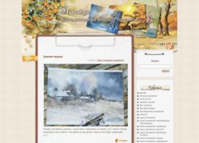 Mtdesign.ru thumbnail