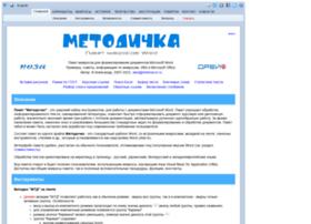 Mtdmacro.ru thumbnail