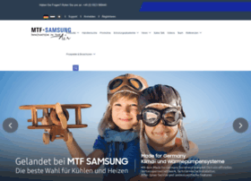 Mtf-online.net thumbnail