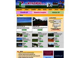 Mtfazendas.com.br thumbnail