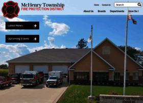 Mtfpd.org thumbnail