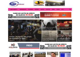 Mtnoticias.net thumbnail