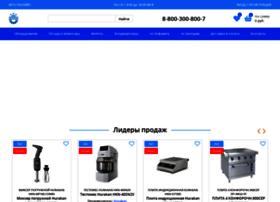 Mto-online.ru thumbnail