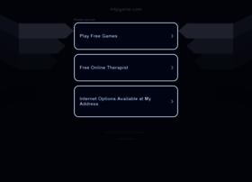 Mtpgame.com thumbnail