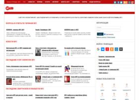 Mts-faq.ru thumbnail