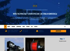 Mtsk.ru thumbnail