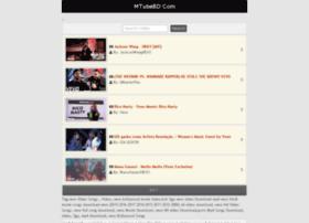 Mtubebd.com thumbnail