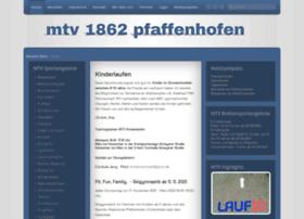 Mtv-paf.de thumbnail