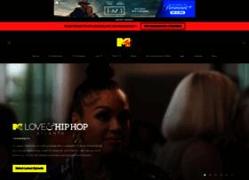 Mtv.com thumbnail