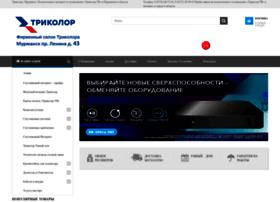 Mtv51.ru thumbnail