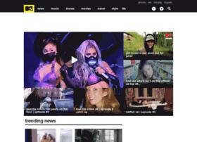Mtvi.co.uk thumbnail