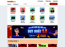 Muaban.net thumbnail