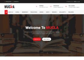Mucla.in thumbnail