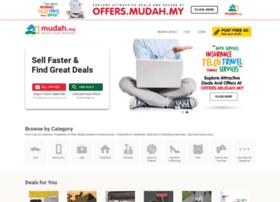 Mudah.com.my thumbnail