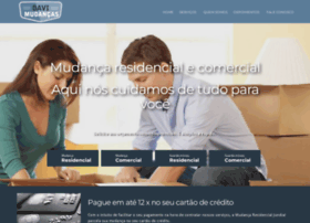 Mudancaresidencialjundiai.com.br thumbnail