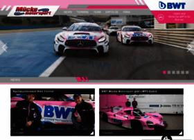 Muecke-motorsport.de thumbnail