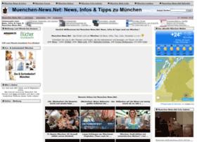 Muenchen-news.net thumbnail